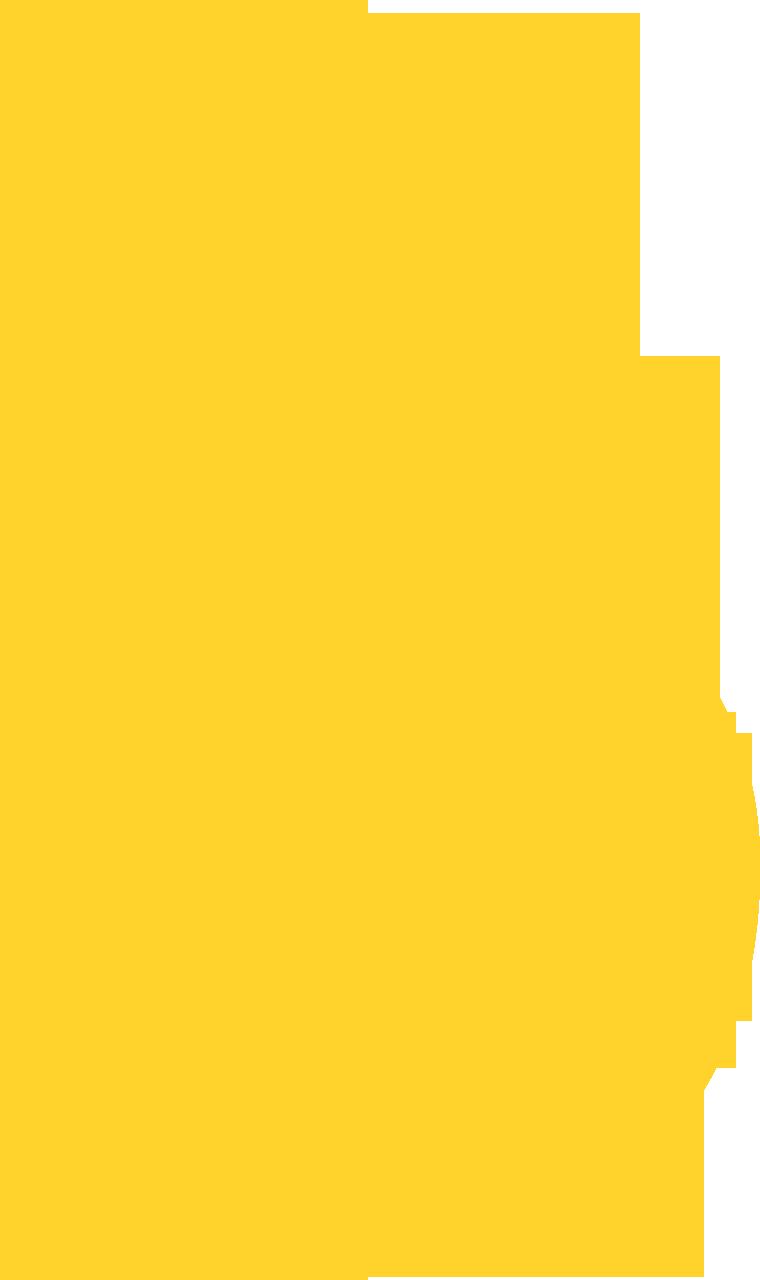 logo-b-gelb